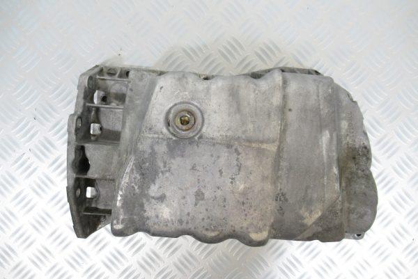 Carter d'huile Renault Clio 2  7700111746
