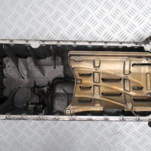Carter d'huile moteur Mercedes ML R6120140202