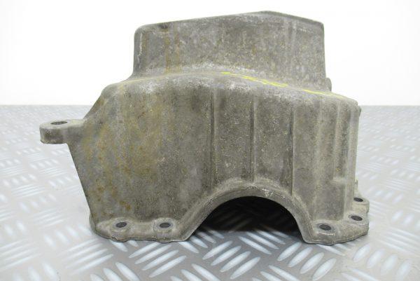 Carter d'huile moteur Renault Clio 2  1,5 DCI  7711120025