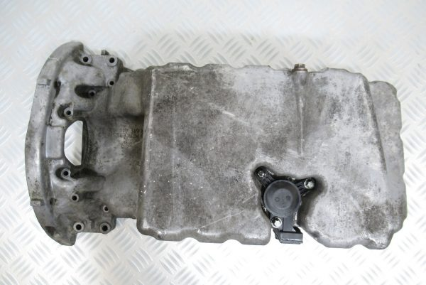 Carter d'huile Mercedes Vito W638  R6110140202