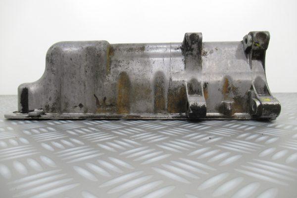 Carter d'huile moteur Peugeot 406  2,0 HDI  9624939180