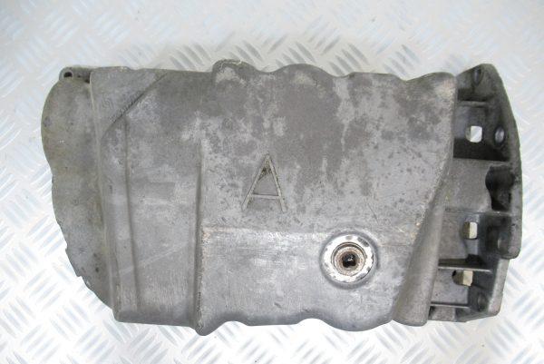 Carter d'huile moteur Renault Scenic 8200105022