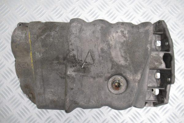 Carter d'huile moteur Renault Megane 1 1,9 DTI  7700111746
