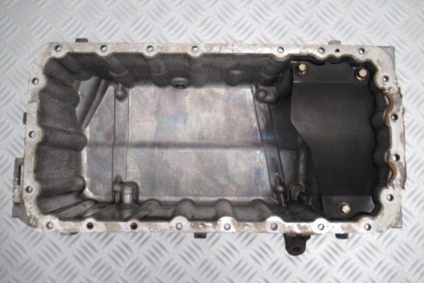 Carter d'huile moteur Peugeot 307 2,0 HDI  9656288980