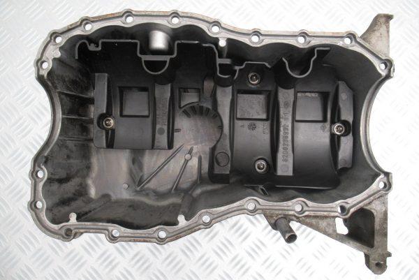 Carter d'huile moteur Renault Kangoo 1  1,5 DCI  7711120025