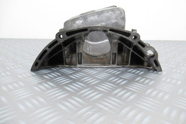 Carter d'huile Mercedes Sprinter 308  R6010142102