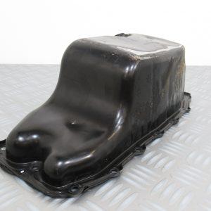 Carter d'huile moteur Fiat Doblo 1,3 JTD 16V 1636070