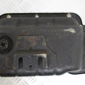 Carter d'huile moteur Citroen C2 1,1 0301L5