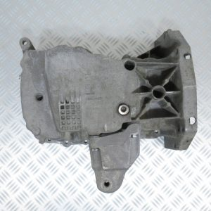 Carter d'huile moteur Laguna 2 8200318813