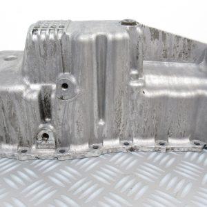 Carter d'huile moteur Megane 2  1.6  16V 8200273261