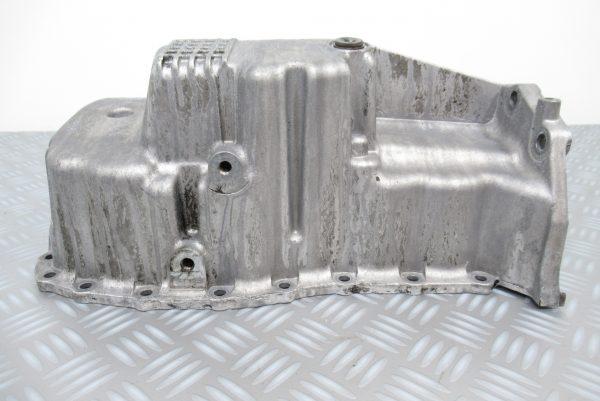 Carter d'huile moteur Alfa Romeo 156 73501177