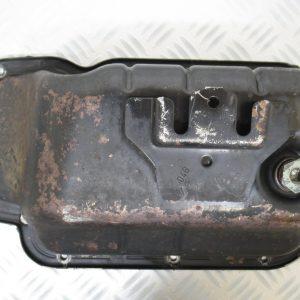 Carter d'huile moteur Citroen C3 1,1 0301L5