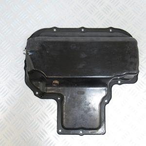 Carter d'huile moteur Mercedes Classe E W211 6420100828