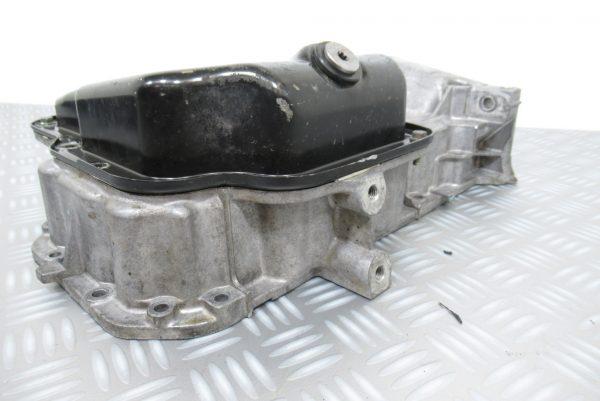 Carter d'huile moteur Opel Astra H 1,7 CDTI 16V 97385817