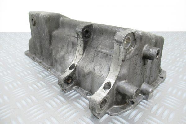 Carter d'huile moteur Peugeot 806 2,1 TD 9606450680