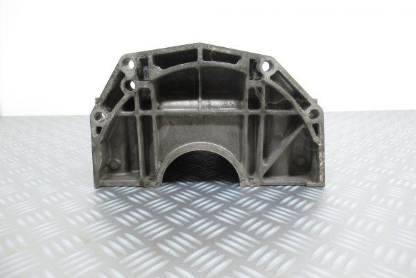 Carter d'huile moteur Renault Megane 3 DCI 8200451325