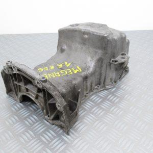 Carter d'huile moteur Megane 1  16V  7700273936