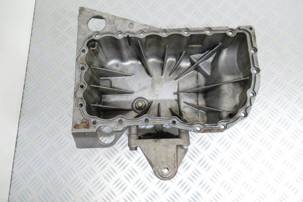 Carter d'huile moteur Megane 2 DCI 8200185680