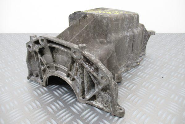 Carter d'huile moteur Renault Kangoo  1,5 DCI 8200188389