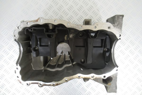 Carter d'huile moteur Renault Modus 1,5 DCI 8200318813