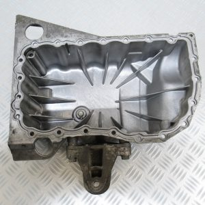 Carter d'huile moteur Laguna 2/ 1.9 DCI 8200066133