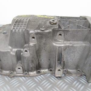 Carter d'huile moteur – Renault Modus 1,5 DCI – 8200318813