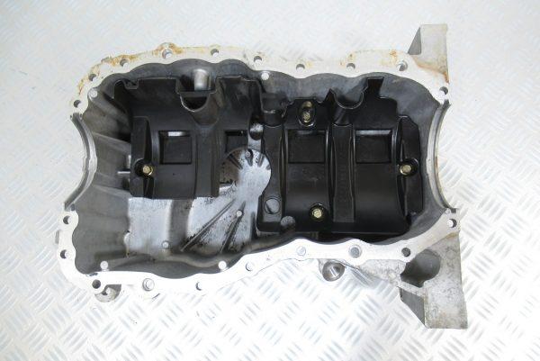 Carter d'huile moteur Renault Modus 1.4  8200311346