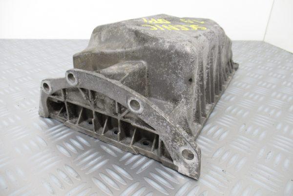 Carter d'huile moteur Renault Scenic 1,9 DTI 8200105022