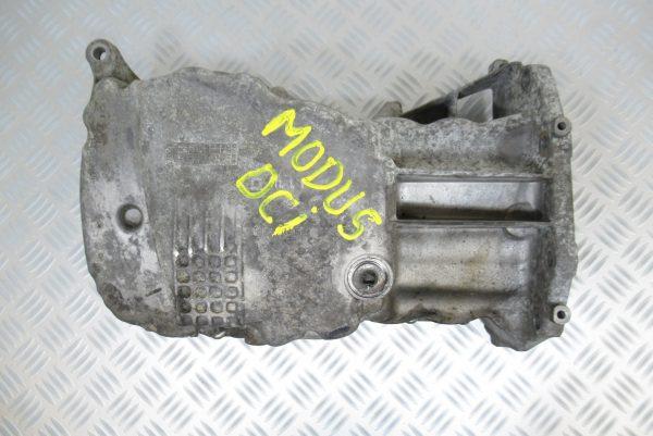 Carter d'huile moteur Opel Astra G 1.6 16v