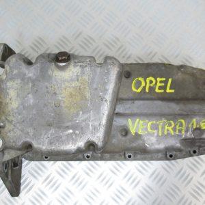 Carter d'huile moteur Opel Vectra 1.6 16 R90400134