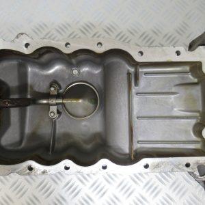 Carter d'huile moteur Opel Meriva Essence  GM 9128621