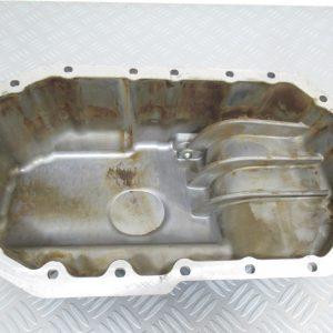 Carter d'huile moteur Volkswagen Golf 6 Essence 030103603