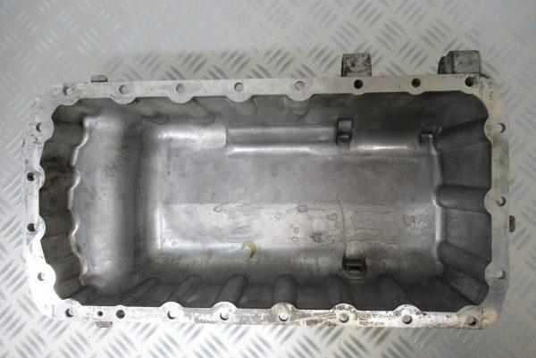 Carter d'huile moteur Peugeot 406 2,0 HDI 110 CV  9624939180