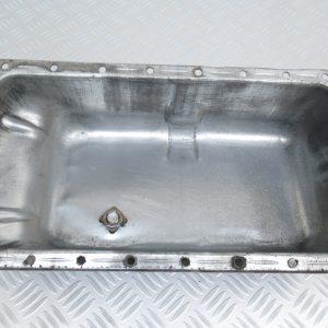Carter d'huile moteur  Citroën BX 1.9 Diessel