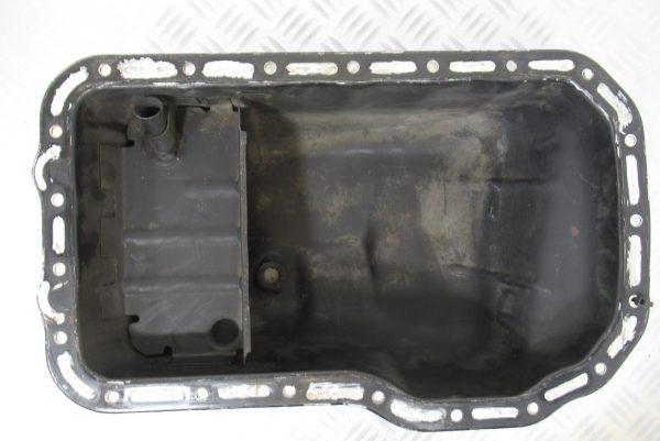 Carter d'huile moteur Renault Megane 1,9 D
