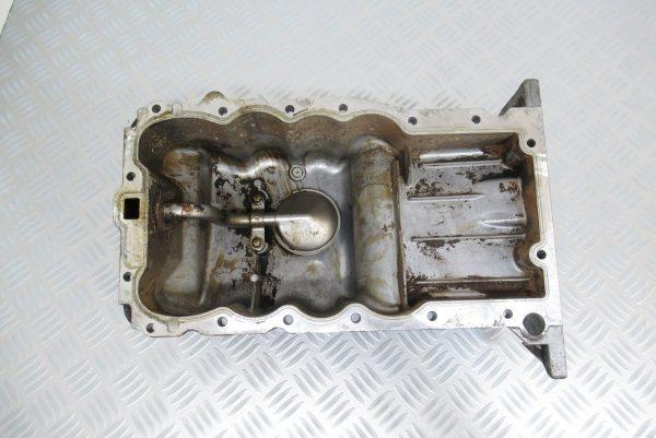 Carter d'huile moteur Opel Corsa C 1.2  16v essence 9128621
