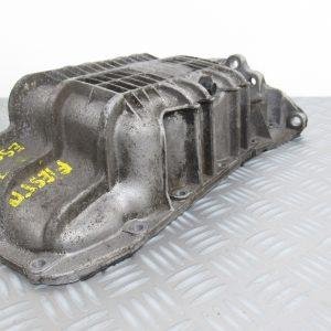 Carter d'huile moteur Ford Fiesta essence 1.4 16V  98MM-6675-CB