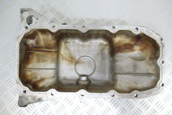Carter d'huile moteur Ford Fiesta 1.4  16v 96MM-6675-BC