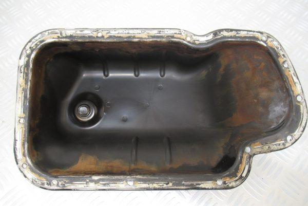 Carter d'huile moteur Peugeot 206 1,4 Essence