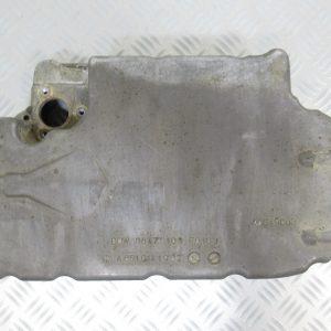 Carter d'huile inférieur Mercedes Sprinter 2 A6510141902