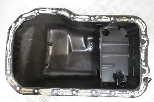 Carter d'huile moteur Renault 19 D Phase 2