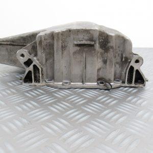 Carter d'huile moteur Volkswagen Polo 1  1.4 essence