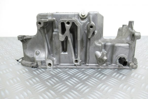 Carter d'huile moteur SAAB 1.9 TD 120CV 55194355