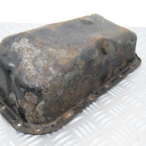Carter d'huile moteur Volkswagen Passat 1,9 TD