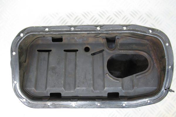 Carter d'huile moteur Renault Clio 1 1,2 Essence