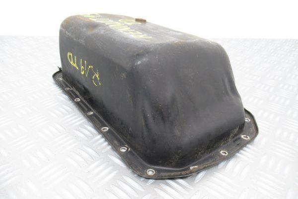 Carter d'huile moteur Renault 19 TD