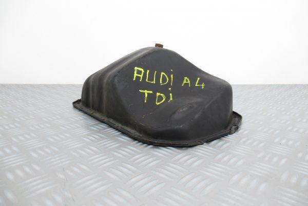 Carter d'huile moteur Audi A4 TDI