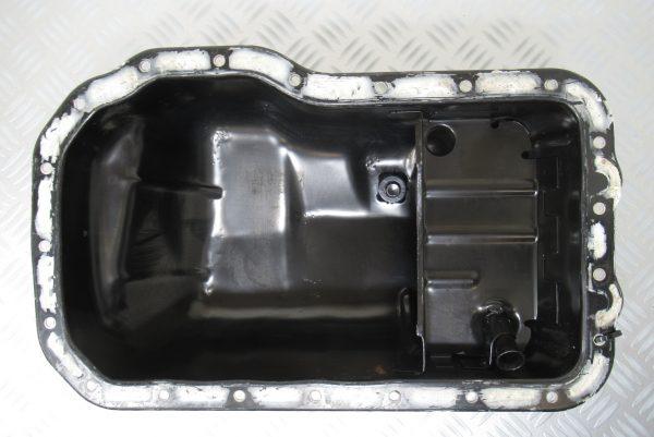 Carter d'huile moteur Renault 19 TD Phase 2