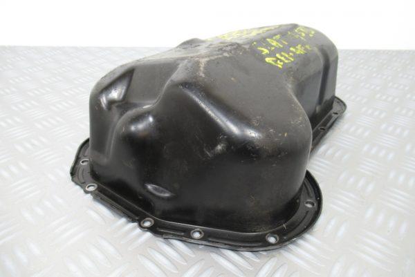 Carter d'huile moteur Seat Ibiza 1,9 TD AFM