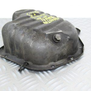 Carter d'huile moteur Toyota RAV 4  D4D